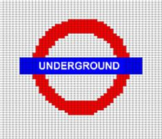 London_underground_small2 London charts (free)