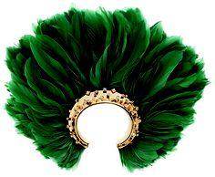 WILFREDO ROSADO bracelet