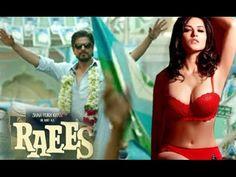 Raees Hindi Full Movie Download