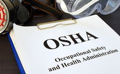 This webinar is designed to provide you with the best strategies to manage an OSHA inspection process without penalties. Organizational Leadership, Human Resources, Health And Safety, Training Programs, Learning, Workout Programs, Studying, Teaching, Workout Plans