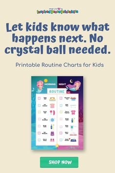 Use this editable, visual schedule as a tool to support kids with autism at home or in the classroom. Visual schedules add predictability to the day and lets kids to see what's expected of them. #visualscheduleautism #visualschedule #autisticsupport #inspiredproseprintables Toddler Routine Chart, Bedtime Routine Chart, Morning Routine Chart, Daily Routine Chart, Chore Chart Template, Printable Chore Chart, Printables, Visual Schedule Autism, Visual Schedules