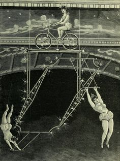 lualualua:  Magic,Stage Illusions and Scientific Diversions,...
