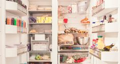 How To Best Pack The Kitchen During Moving