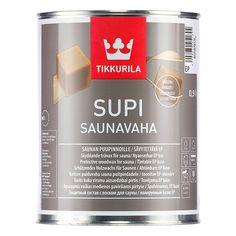 Supi_Saunavaha_0,9L