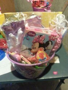 18 month old boy basket 25 my gift baskets pinterest 18 months 4 year old girls minnie and princess basket 20 negle Gallery