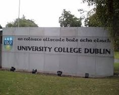 Image result for ucd belfield campus University College Dublin, School Goals, College Fun, After School, Study Abroad, Life Goals, Dream Life, Kicks, Good Things