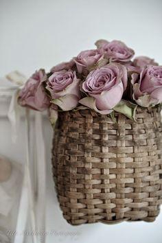 baskets.. X ღɱɧღ                                                                                                                                                                                 More