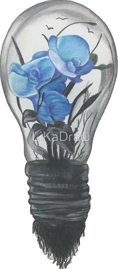 Shawn Mendes Lightbulb Tattoo