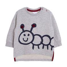 Graphic Sweatshirt, Sweatshirts, Sweaters, Fashion, Fashion Styles, Sweater, Sweatshirt, Fasion, Moda