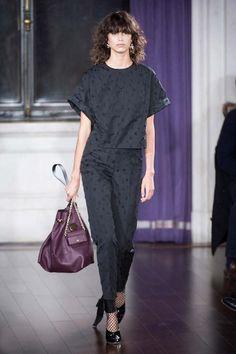 New York Moda Haftası: Jason Wu - Fotoğraf 1 - InStyle Türkiye