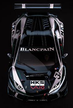 Nice Lamborghini Huracan Fantasy Kaspersky Livery By Nancorocks Pictures