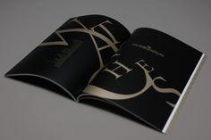Enzed - L.A Magazine «Les Ambassadeurs», n° 05
