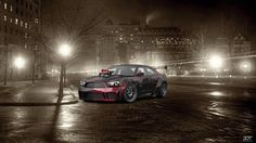 Checkout my tuning #Dodge #ChargerSRT8 2112 at 3DTuning #3dtuning #tuning