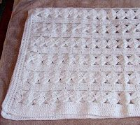 Crochet Drop Stitch - Shell Stitch | Crochet Geek - Free Instructions and Patterns, thanks so xox