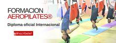 AEROPILATES® INTERNATIONAL CERTIFICACION OFICIAL, AEROPILATES® Y ANPAP PILATES AEREO® SON MARCAS REGISTRADAS. #aeropilates #aeropilatescursos #cursosaeropilates #aerialpilates #pilatesinstructor #aerialyoga #yoga #aeroyoga #aerialyogateachertraining #aeropilatescertificacao #aeropilatesmadrid #aeropilatesbrasil #aerofitness