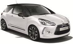 My next car :) Citroen Ds3 Citroen, Psa Peugeot Citroen, Automobile, Submersible Pump, Love Car, Small Cars, Sexy Cars, Future Car, Car Ins