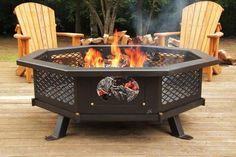 """See our internet site for more information on """"outdoor fire pit party"""". It is a great area to learn more. Metal Fire Pit, Concrete Fire Pits, Diy Fire Pit, Fire Pit Backyard, Fire Pit For Deck, Backyard Seating, Fire Pit Video, Fire Pit Party, Fire Pit Materials"""