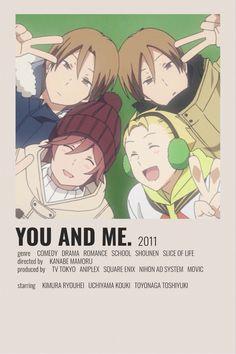 Good Anime To Watch, Anime Watch, Anime K, Anime Suggestions, Animes To Watch, Anime Titles, Anime Reccomendations, Anime Shows, Otaku