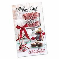 Catalogs Magazines On Pinterest Gift Finder Catalog And
