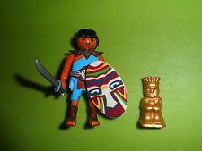 temple incas playmobil - Buscar con Google