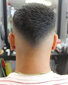 Natural Hair Recipes, Natural Hair Cuts, Natural Hair Styles, Great Haircuts, Haircuts For Men, Hairstyles Haircuts, Mens Hairstyles Fade, Best Fade Haircuts, Hair And Beard Styles