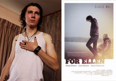 Paul Dano, in an interesting indie, could be a winner, he's an amazing actor!