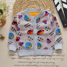 best Ideas for knitting baby cardigan boy Cheap Baby Boy Clothes, Cute Baby Boy Outfits, Newborn Boy Clothes, Baby Boy Newborn, Toddler Outfits, Baby Boy Cardigan, Toddler Sweater, Knitted Baby Cardigan, Bebe
