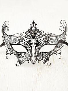 Libellula Italian Mask #Free People