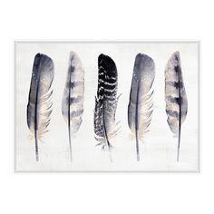 Bilder & Fotorahmen, Bilder - Bild Ontario - 783.002.8 Ontario, Whale, Animals, Products, Random Stuff, Schmuck, Kunst, Photo Illustration, Sitting Rooms