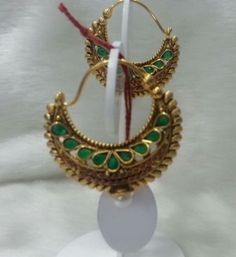 140267694989595126-stone-studded-chand-bali-gold-finish.jpg (300×327)