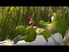 Tinker Bell Fadas e Piratas Filmes HD - de animação Completo Dublado 2015. / Tinker Bell Fairies and Pirates HD Movies - Animation Complete Voiced in 2015.