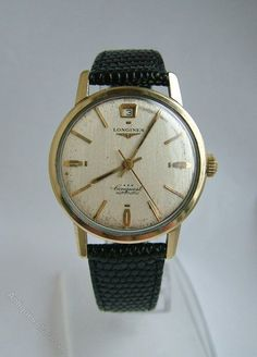 browse our selection of Antique and Vintage Mens Watches on sale, Antique and Vintage Mens Watches listed on the UK's biggest antiques site. Skeleton Watches, Vintage Watches For Men, Watch Sale, Automatic Watch, Omega Watch, Wrist Watches, Antiques, Accessories, Style