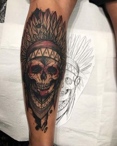 Very nice design! Band Tattoos, Leg Tattoos, Arm Band Tattoo, Body Art Tattoos, Tattoos For Guys, Tribal Scorpion Tattoo, Lizard Tattoo, Cool Small Tattoos, Unique Tattoos