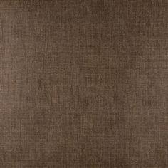Tile Tex-Tile (Linen) flooring by Emser 12x24 in Wool color