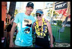 #Ironman #PeteJacobs  { #Hawaii #Kona } { #Triathlonlife #Training #Love #Fun } { via @eiswuerfelimsch } { #motivation #swim #run #bike #swimming #cycling #running #laufen #trainingday #triathlontraining #sports #fitness #berlinrunnersontour } { #pinyouryear } { #wallpaper } { #currexsole }