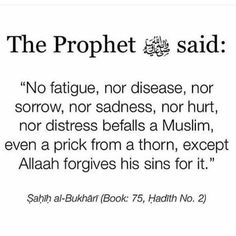Frogives his sins for it Muslim Quotes, Religious Quotes, Hindi Quotes, Islamic Quotes, Best Quotes, Islamic Dua, Arabic Quotes, Qoutes, Forty Rules Of Love