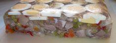 Novoměstský kurýr - Nové Město nad Metují - Recepty Sushi, Ethnic Recipes, Food, Essen, Meals, Yemek, Eten, Sushi Rolls