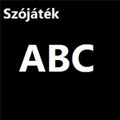 Osztályblog: Magyar 1. osztály Adidas Logo, Teaching, Logos, Logo, Education, Onderwijs, Learning, Tutorials