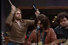From Chris Farley and Patrick Swayze's Chippendales spoof to the Beygency, TheWrap looks back at the NBC sketch show's most laugh-inducing moments Darrell Hammond, Kevin Nealon, Snl Cast Members, Star Trek Convention, Snl Skits, Fred Armisen, Chris Farley, Burt Reynolds