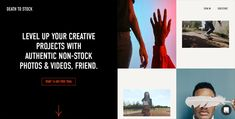 Best free stock photo sites list, you can use for your personal or commercial purpose. Free stock photo websites are a useful list to easily find free stock image Stock Photo Websites, 100 Logo, Royalty Free Stock Photos, Photo And Video, Blog, Image, Blogging