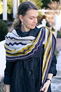 Chevriot_wrapped3_the_knitting_vortexjpg_small2