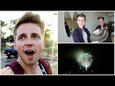 of july moremarcus Marcus Butler, British Youtubers, 22 Years Old, Face, People, The Face, Faces, People Illustration, Folk