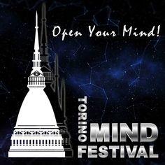 Primi Artisti del Torino Mind Festival