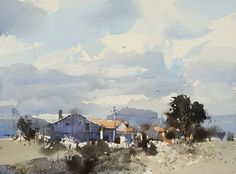 30 minutes Demonstration , Chien Chung Wei