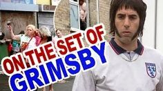 Grimsby streaming
