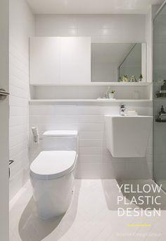 용산파크타워 61평 [옐로플라스틱 /yellowplastic / 옐로우플라스틱] : 네이버 블로그 Bathroom Toilets, Glass Door, Powder Room, Home Interior Design, Decoration, Home Goods, House, Furniture, Toilet Design