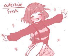 Undertale Sans, Anime Undertale, Undertale Drawings, Undertale Cute, Frisk, Anime Wallpaper Live, Cute Art, Anime Characters, Anime Art