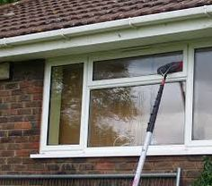 window cleaning Window Cleaner, Windows, Cleaning, Home Cleaning, Ramen, Window