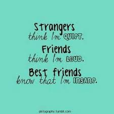 Image result for CUTE QUOTES