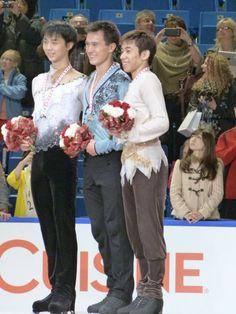 http://www.figureskating-online.com/skate-canada-1.html
